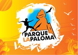 Parque La Paloma