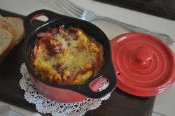 Oliva Panaderia & Pasteleria