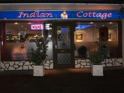 ‪Indian Cottage‬