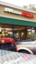 D'Fontana Pizzeria & Ristorante