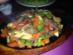 La Quinta Grill
