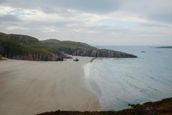 Rispond Beach
