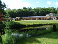 The Highlands Motel & Lodge