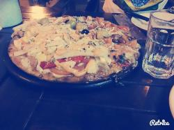 Pizzeria Piamonte