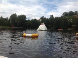 naturschwimmbad 1