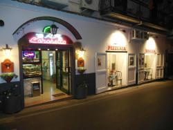 Bar L'Archetto - Pizzeria