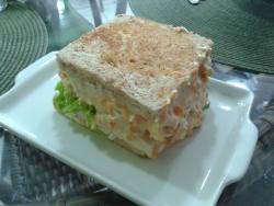 Prime Acai & Cafeteria