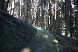 Tatsumonjizaka