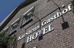 Karstens Gasthof