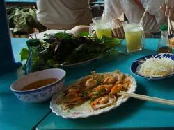 Banh Khot Goc Vu Sua