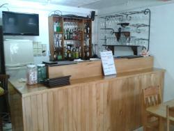 Idu's Restaurante