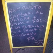 Da-Franco-Pizzeria-Ristorante-Lugano