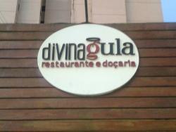 Divina Gula Restaurante