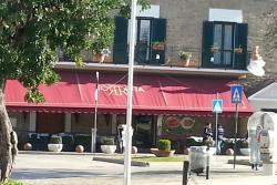 Caffetteria Torretta