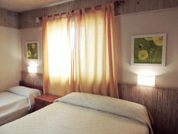 Las Marias Hotel