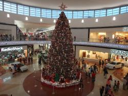 Plaza Forum Coatzacoalcos
