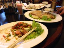 Shi Ting Eatery