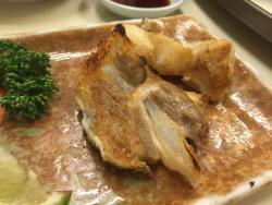 櫻之京都居食屋