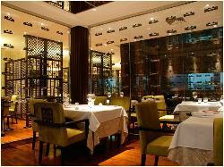 Restaurante Valencia Orient