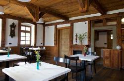 Landhotel Schwane