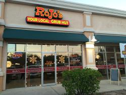 RoJo's Family Restaurant