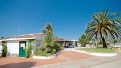 Villaggio le Palme