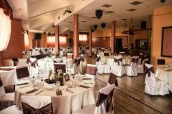Restaurant Akord