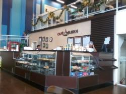 Cafe Havan