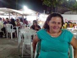 Restaurante Dom Raimundo