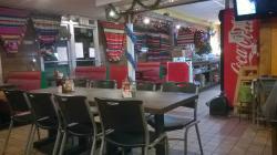 Jalisco Taqueria Restaurant