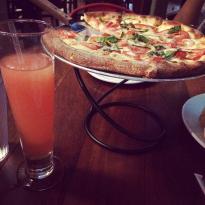Romano's Pizza Italian Restaurant