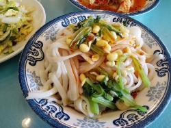 De Fa Chang Dumpling (Zhonggulou)