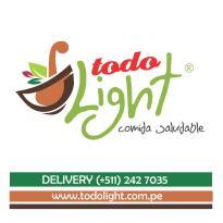 TODO LIGHT