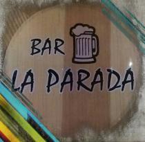 Bar y Tapas La Parada