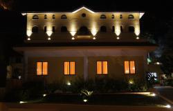 Hotel Citta del Sole