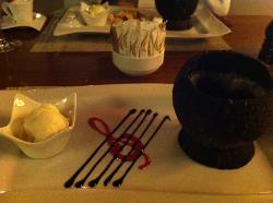 Portofino Restaurant & Bar