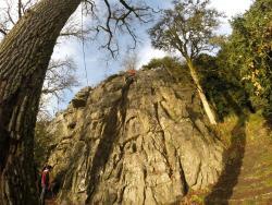 Grottes de Saulges - Musee de Prehistoire
