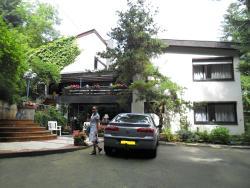 Hotel Haus Maria