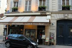Restaurant L'Assemblée