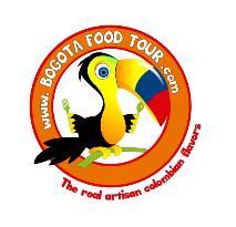Bogota Food Tour