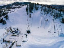Howelsen Ski Area