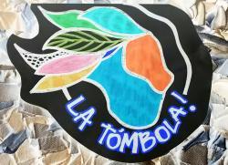 La Tómbola