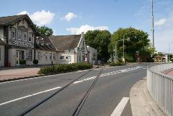 Hansa Haus Syke