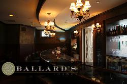 Ballard's in the Atrium