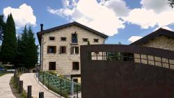 Hotel Antica Abbazia
