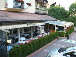 Ristorante Pizzeria Bar Papillon