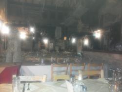 Kamares Taverna