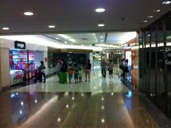 City Link Mall