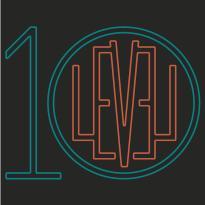 LEVEL10 Bar