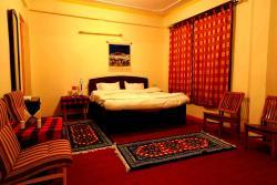 Hotel Spiti Magic